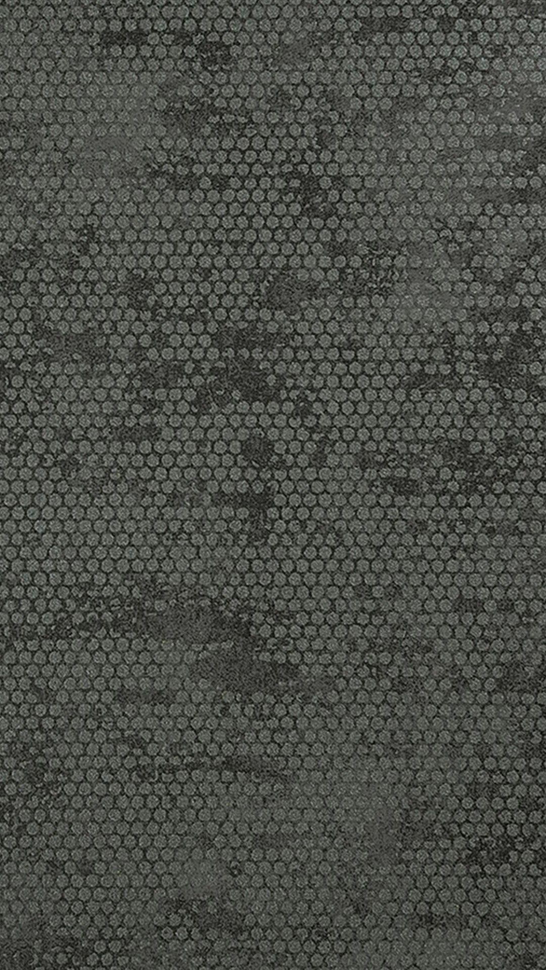 PhoneWallpaper Grey Metallic Wallpaper Android Check more