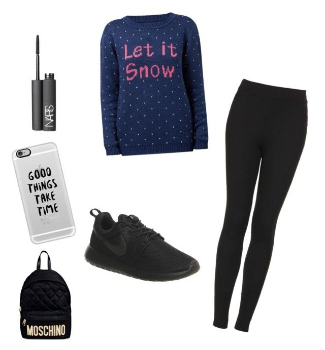 """Untitled #35"" by joanacrs on Polyvore"