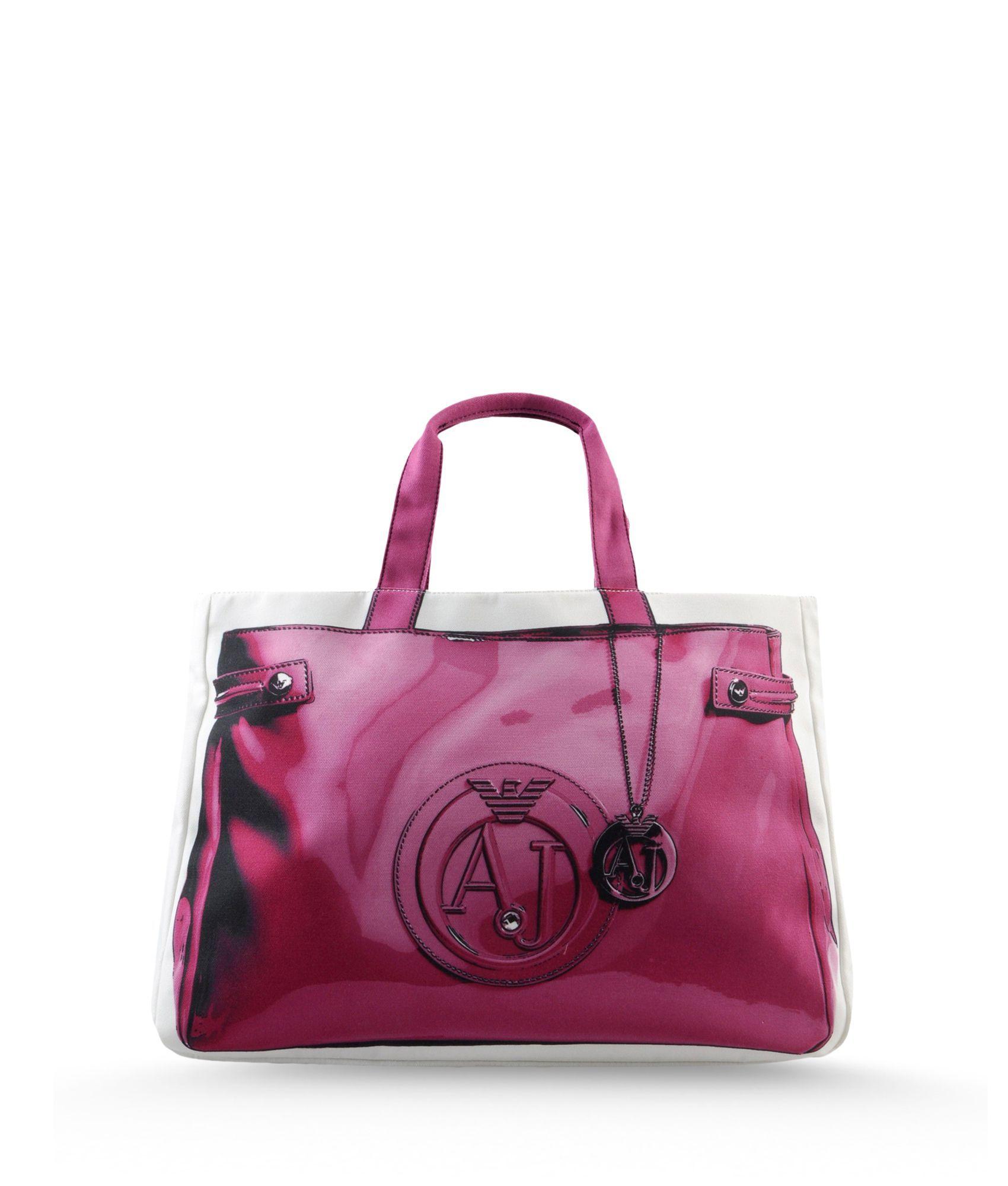 20 Armani Bags Armani Jeans Bags 3046f1f75f8d4