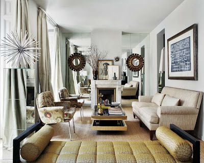 Old Glamour Daily Dream Decor Long Living Room Layout Narrow Living Room Long Narrow Living Room