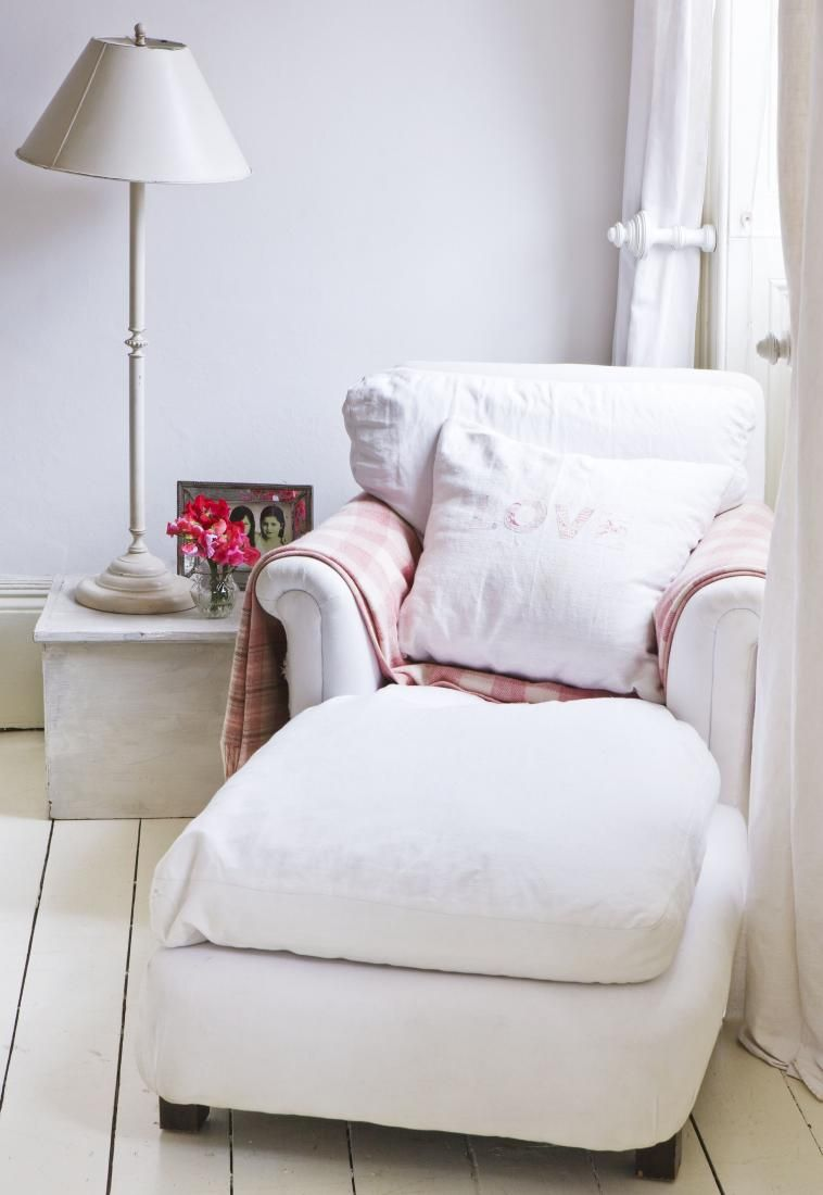 Mesmerizing Reading Nooks Reading Chairs Super Reading Chairs Room Un Casa Muy Dulce