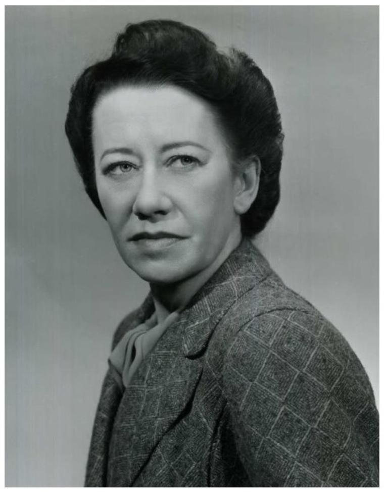 Image result for flora robson in the sea hawk
