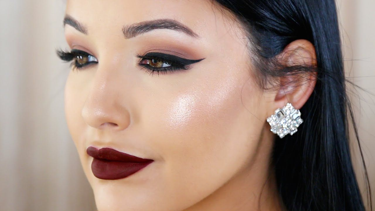Best makeup tutorials and beauty tips from the web fall makeup best makeup tutorials and beauty tips from the web baditri Image collections