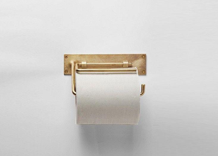 japanese toilet paper holder. Brass Paper Holder  Toilet paper roll holder holders and Chiba