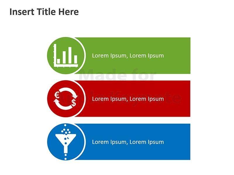 Change Management Plan Bundle for Apple Keynote PPT Pinterest - change management plan template