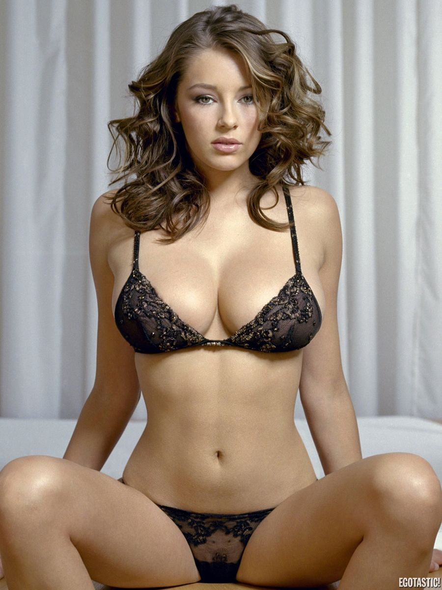Keeley hazell hacked naked (72 photo), Selfie Celebrites fotos
