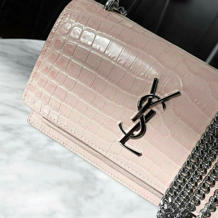 c6499672caa YSL - messenger bags for women, black bags for sale, designer bags and  purses *ad