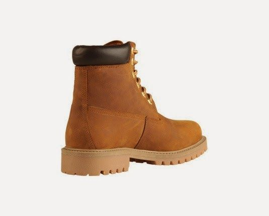 Boots, Polo boots, Timberland boots