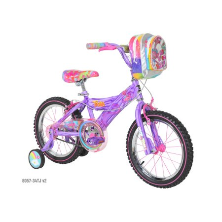 Sports Outdoors Bicycle Bicycle Girl Kids Bike