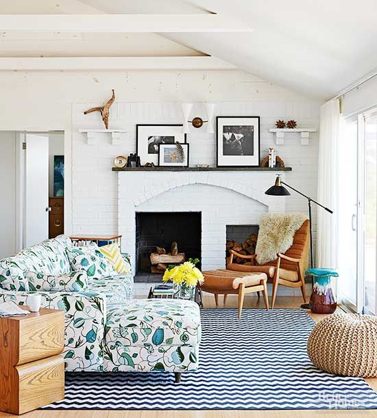 Common Decorating Mistakes Solved!