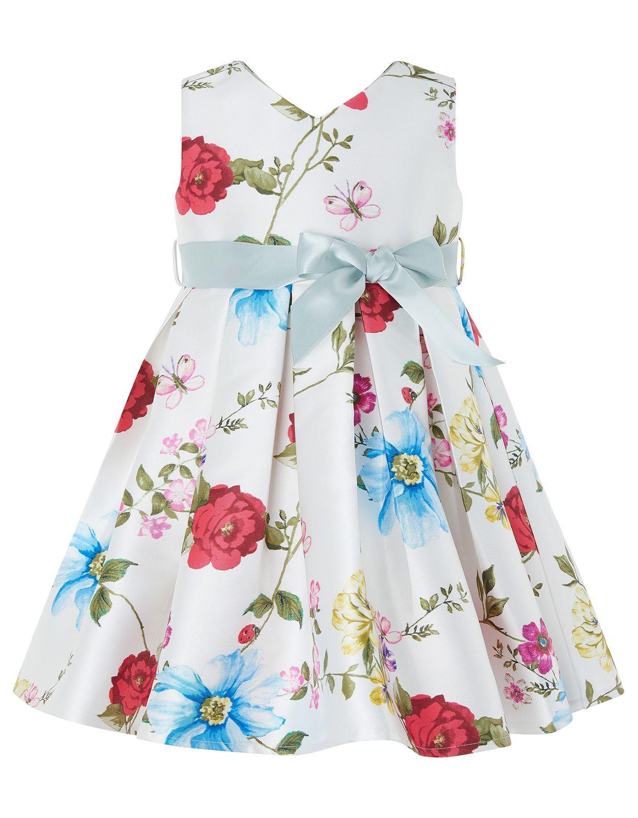 Baby Girls Clothes Bundle 0 3 mois Vêtements, accessoires Lots