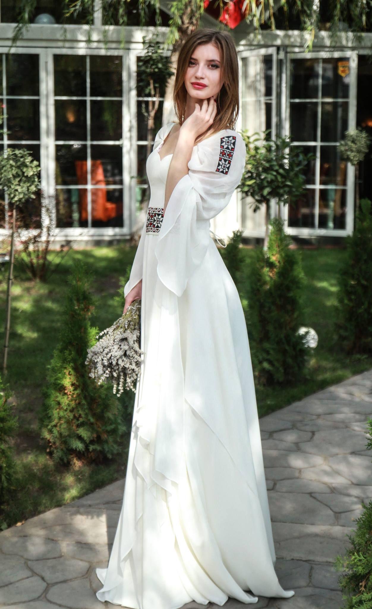 Rochie De Mireasa Catrina In 2019 Hm Formal Dresses Dresses