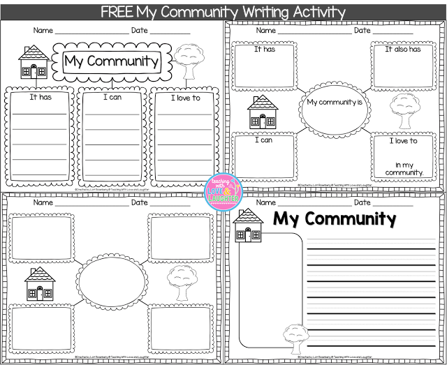community teaching essay Our brief essay provides introductory material that will help you explore this option as we teaching at a community college for a semester or two is the best way.