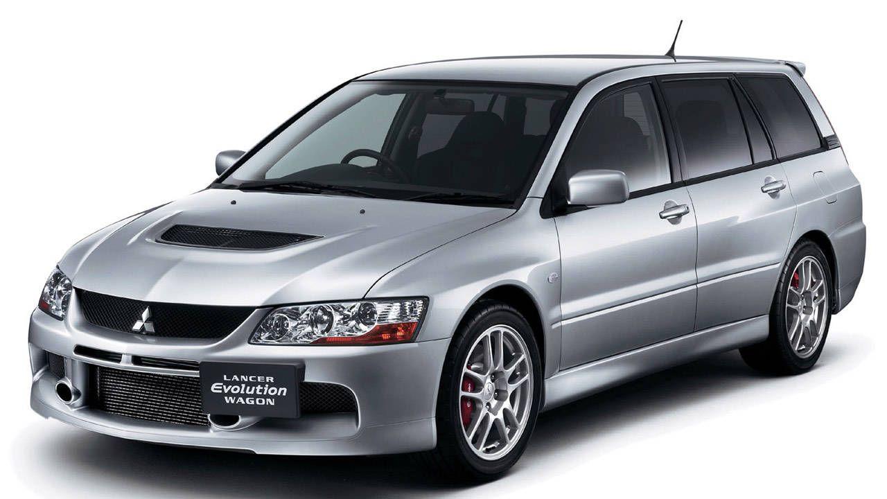 Mitsubishi Lancer A Performance History Mitsubishi Lancer Mitsubishi Lancer Evolution Mitsubishi Cars