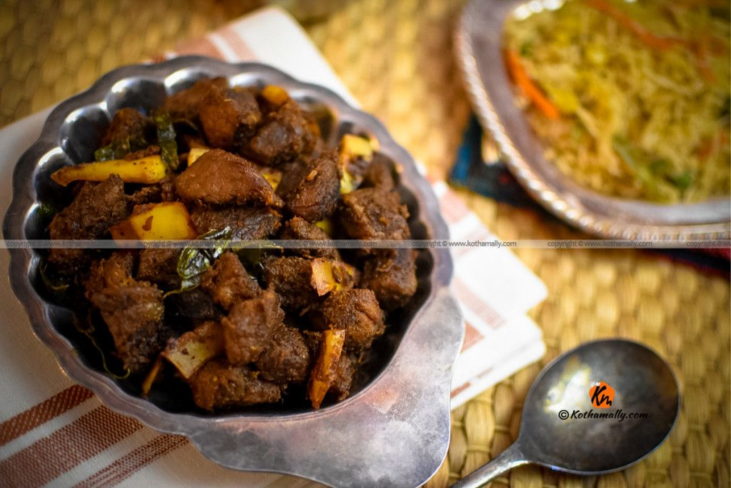 Kallu shaap style beef fry toddy shop beef fry recipe in english kallu shaap style beef fry toddy shop beef fry recipe in english httpbit1metrtt recipe in malayalam httpbit1qcd6jg recipe video forumfinder Images