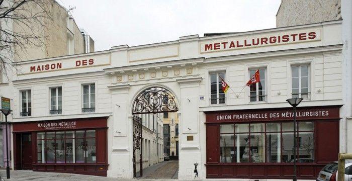 maison-des-metallos