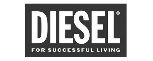 Diesel のアイデア 30 件 ディーゼル ミッキーローク ソフィスティケート