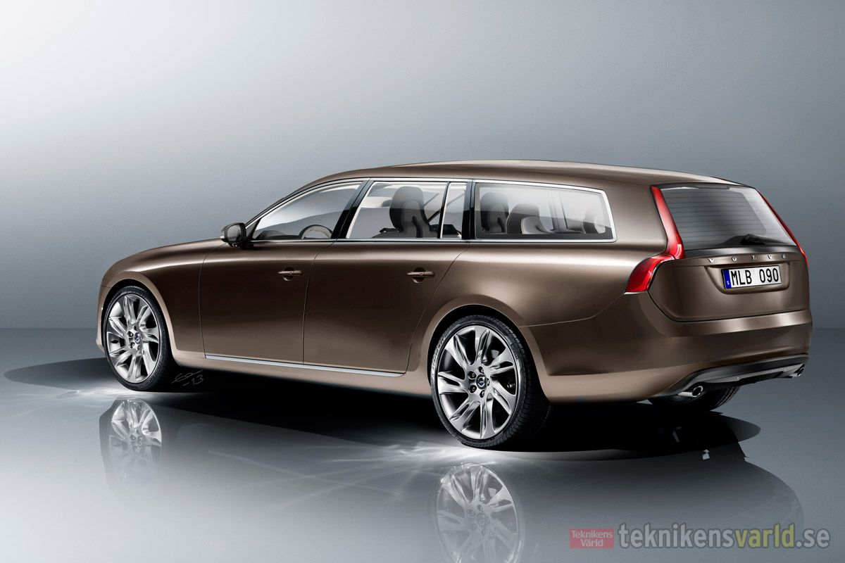 2016 volvo v90 car design 2016 get your wallet ready check your car insurance otmur cars pinterest volvo station wagon and cars