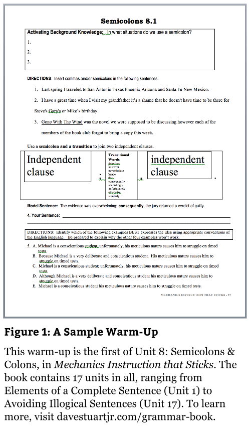 A Very Big Branch Worksheet Answer - worksheet