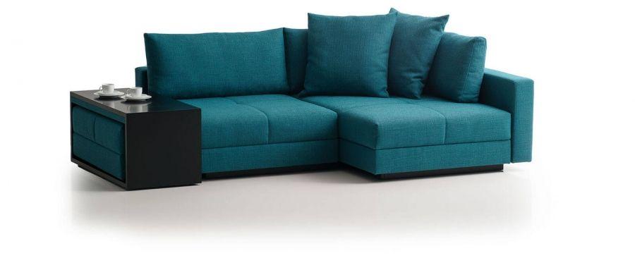 confetto ffertig contemporary living room. Upholstered Furniture By Franz Fertig Confetto Ffertig Contemporary Living Room C