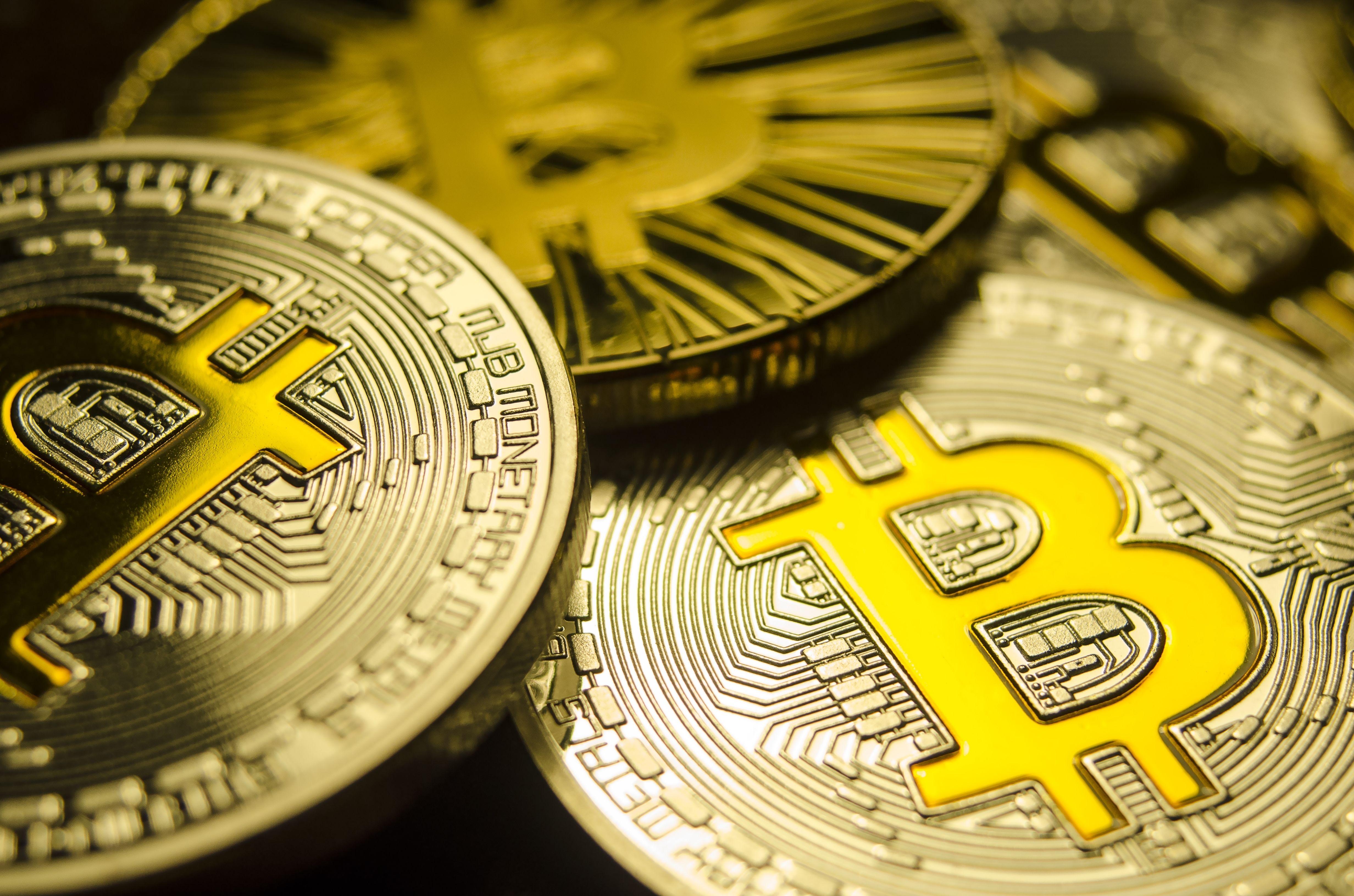 Bitcoin ATM - Come Funziona, costi e i migliori sul mercato | ()