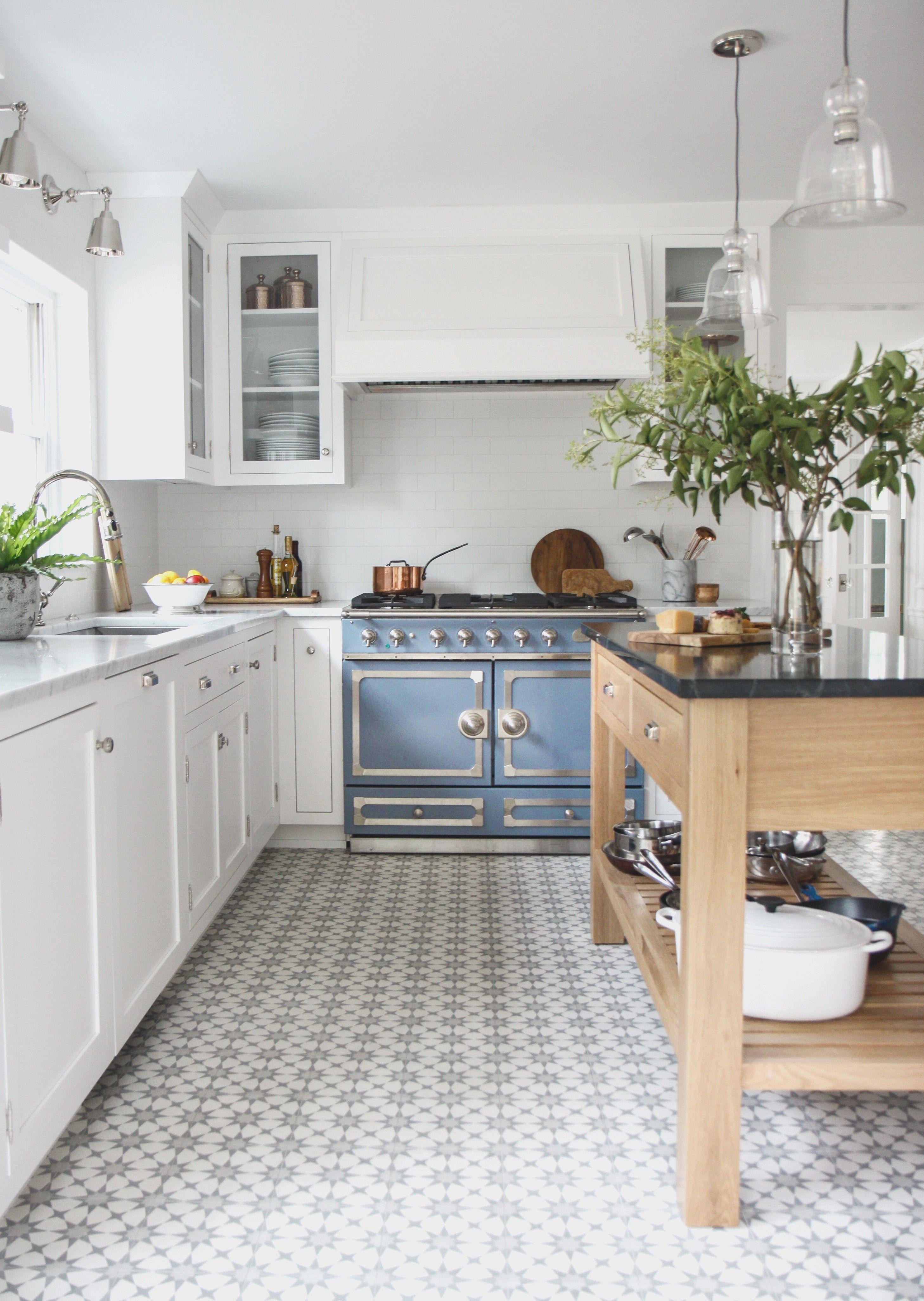 Kitchen Tile With Tiles Flooring Nice Best White Subway   Modern ...