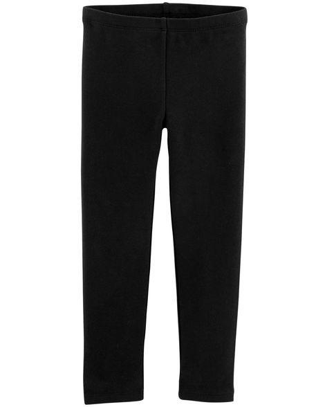 918402e80 Mix Kit Leggings | Products | Baby girl leggings, Toddler leggings ...