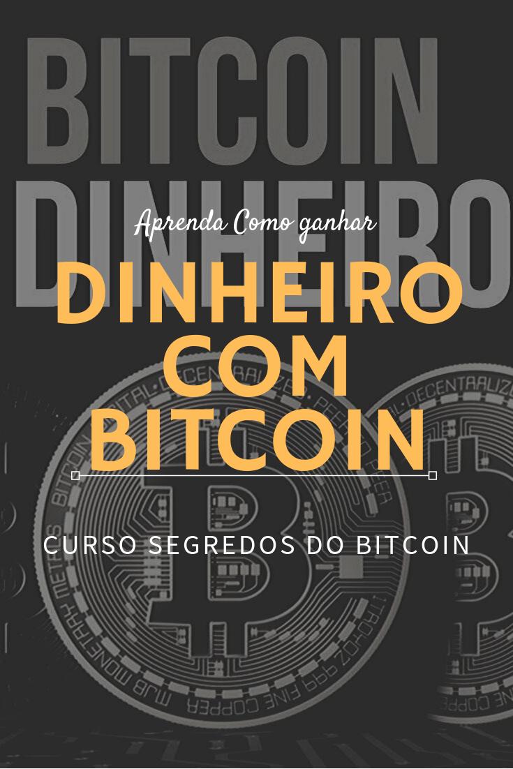 bitcoin ransom bitcoin probleme fiscale