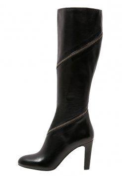 d8a0eecc28 Bottes femme Taille 38 en ligne sur la boutique Zalando | bottes ...
