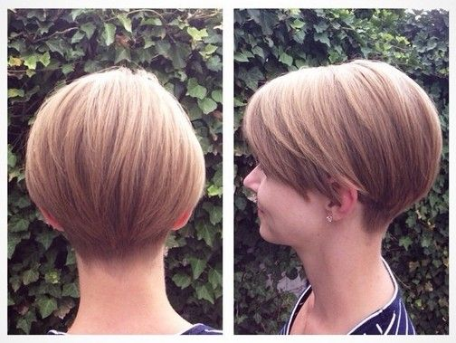 23 Stylish Bob Hairstyles 2020 Easy Short Haircut Designs For Women Popular Haircuts Hair Styles Short Hair Trends Curly Hair Styles Naturally