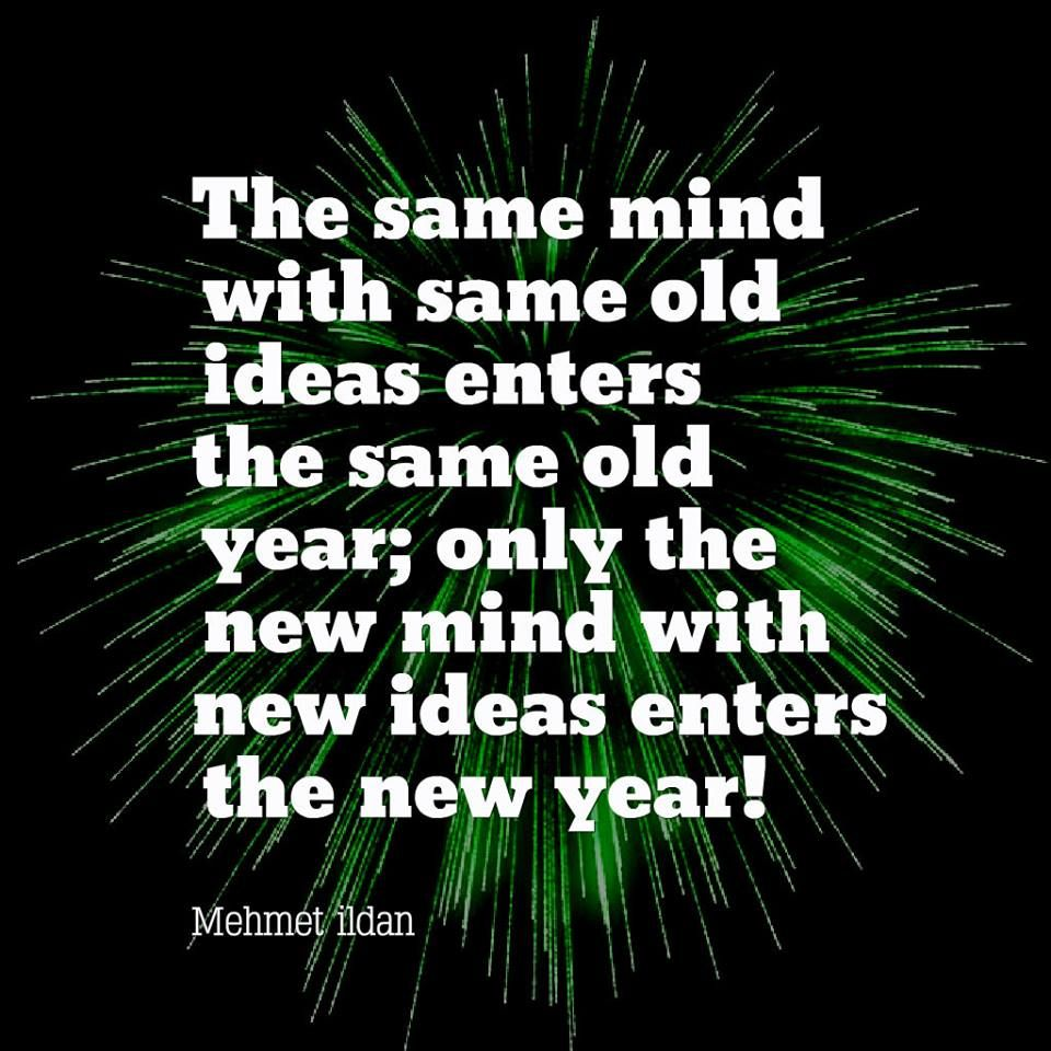 new mind new year quotes to inspire you in new year for a fresh start tap to see more positive motivational quotes mobile9