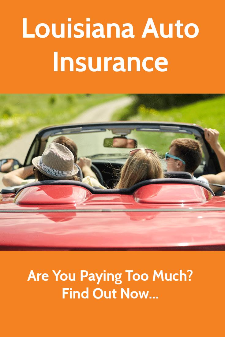 Maine Auto Insurance Facts Car insurance, Comprehensive