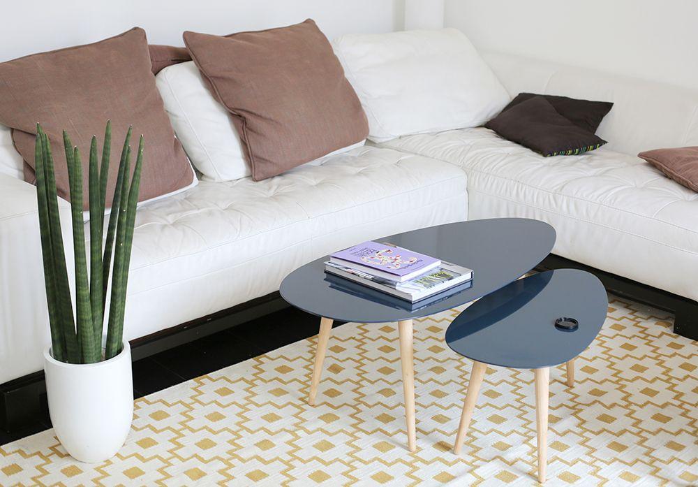 tapis ikea pretty fabrics pinterest tapis ikea tapis et ikea. Black Bedroom Furniture Sets. Home Design Ideas