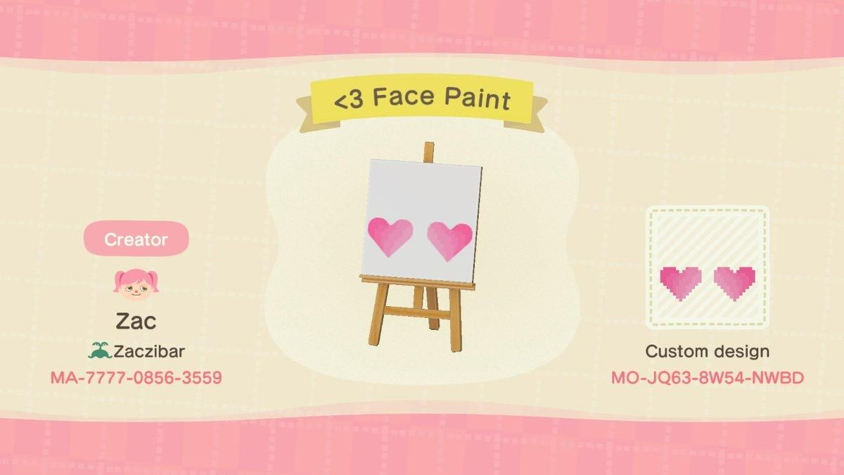 Custom Designs - Animal Crossing: New Horizons in 2020 ... on Animal Crossing New Horizons Bedroom Ideas  id=59796