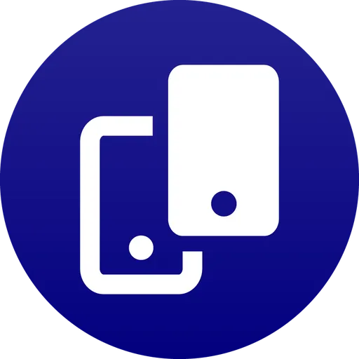 Jioswitch Transfer Share Files For Pc Windows 10 8 7 Mac Softforpc Life App Windows 10 Drop App