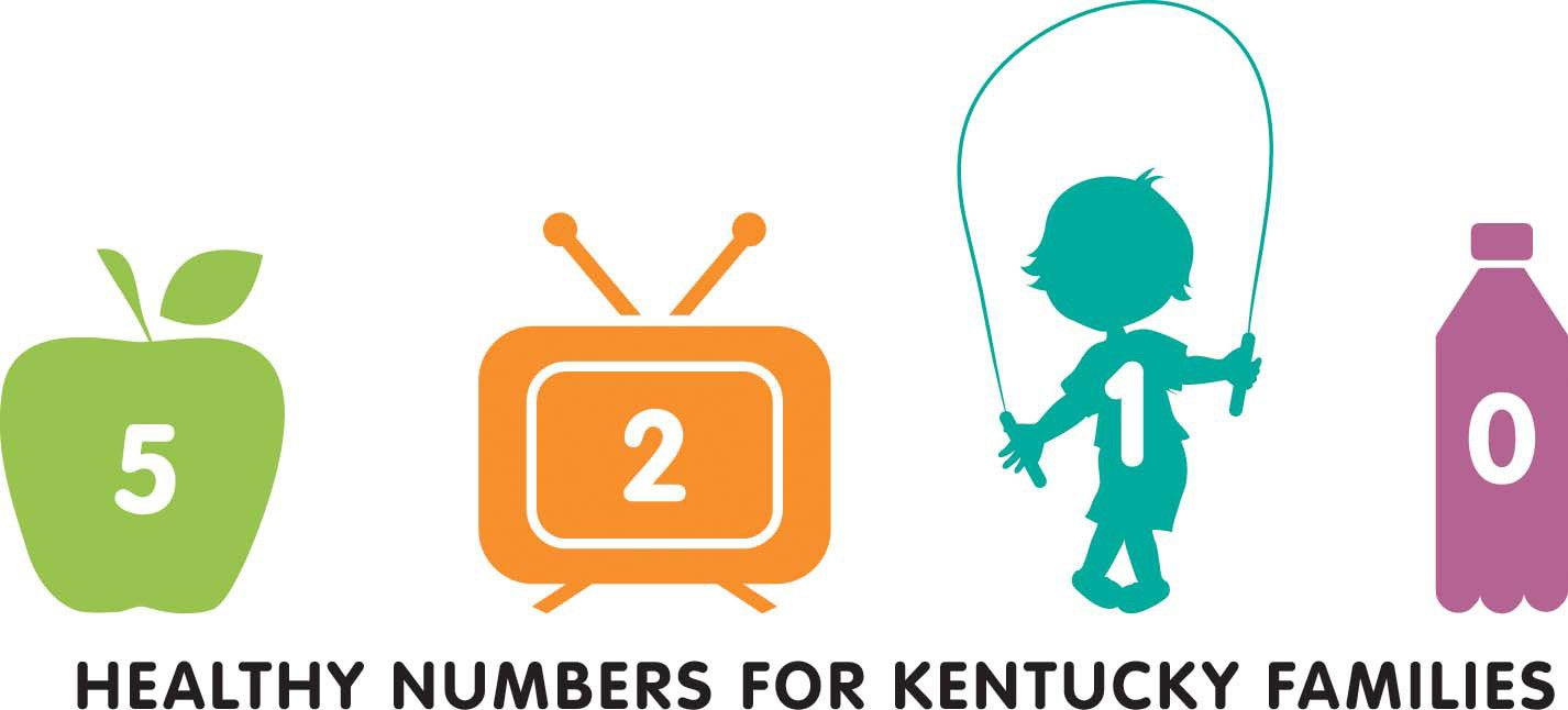 55 commonwealth of ky for health and family