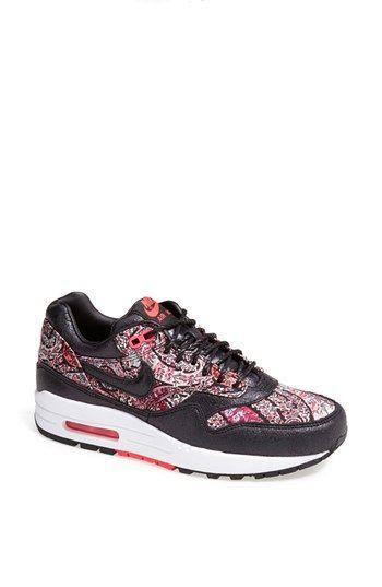 Nike 'Air Max 1 Liberty OG QS' Sneaker (Femme ) | Nordstrom | WANT