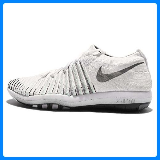 Nike Damen 833410-101 Turnschuhe, 41 EU - Sportschuhe für frauen (*Partner-Link)
