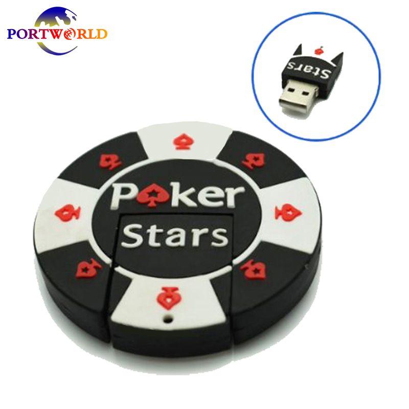 5dimes poker download