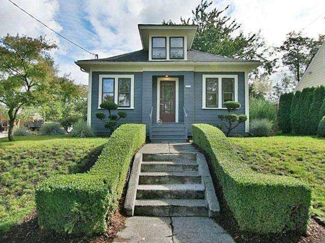 Tremendous 6224 North Omaha Avenue Portland Or Trulia Its Perfect Interior Design Ideas Clesiryabchikinfo