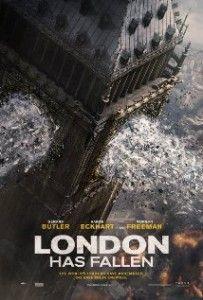 Watch London Has Fallen Online Megasharenow Com Megashare Putlocker Londonhasfallenmovie Megasharenow Vodlocker In London For The Prime Ministers