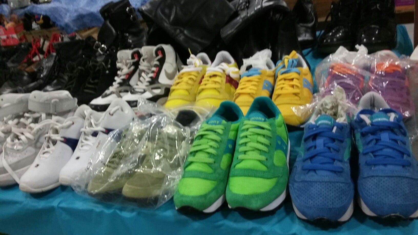 warehouse shoe sale jordans