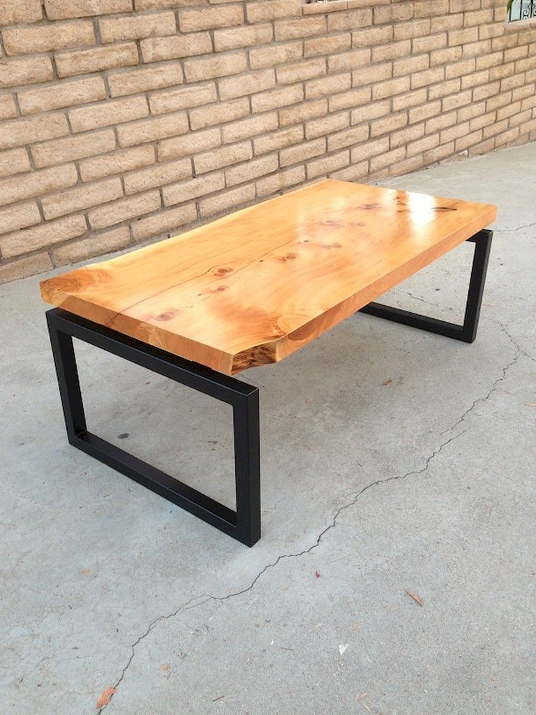 Cool Coffee Table Designs These Coffee Tables Are Very Cool And