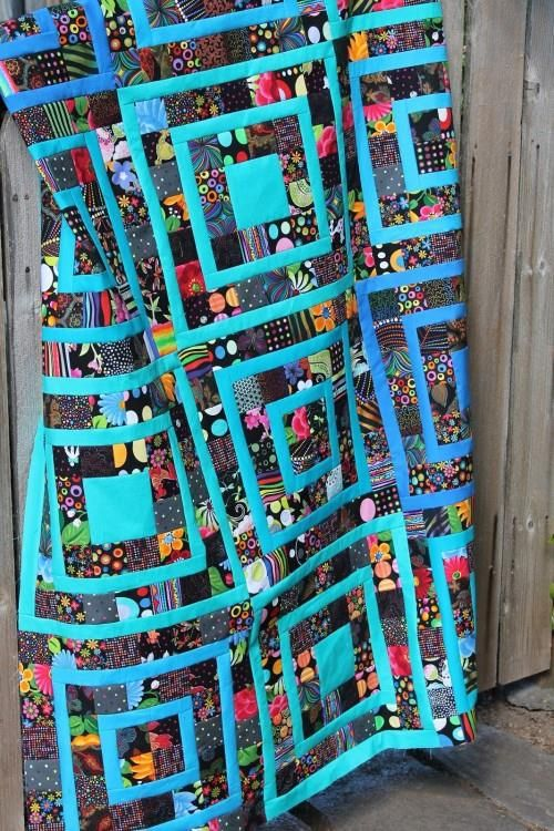 Pin by Barbie Harper on STITCHES & DESIGN | Pinterest | Patchwork ... : why does dee want the quilts - Adamdwight.com