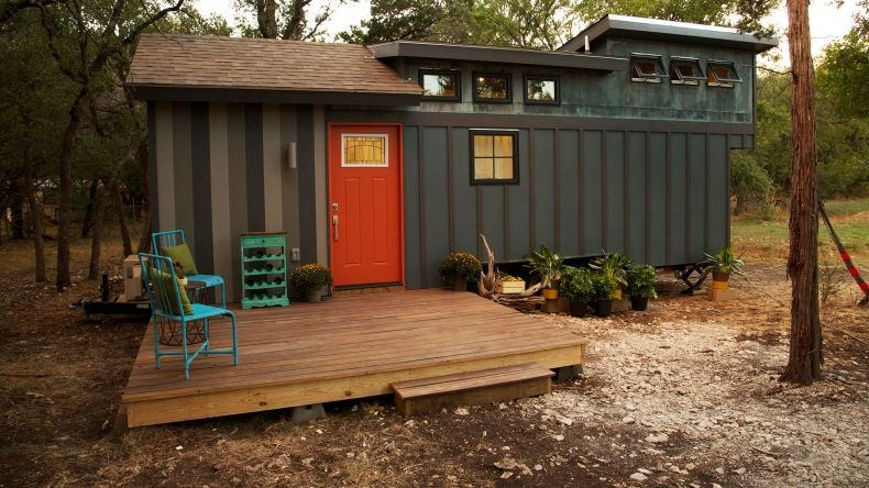 17 Best 1000 images about tiny house stuff on Pinterest Stove Tiny