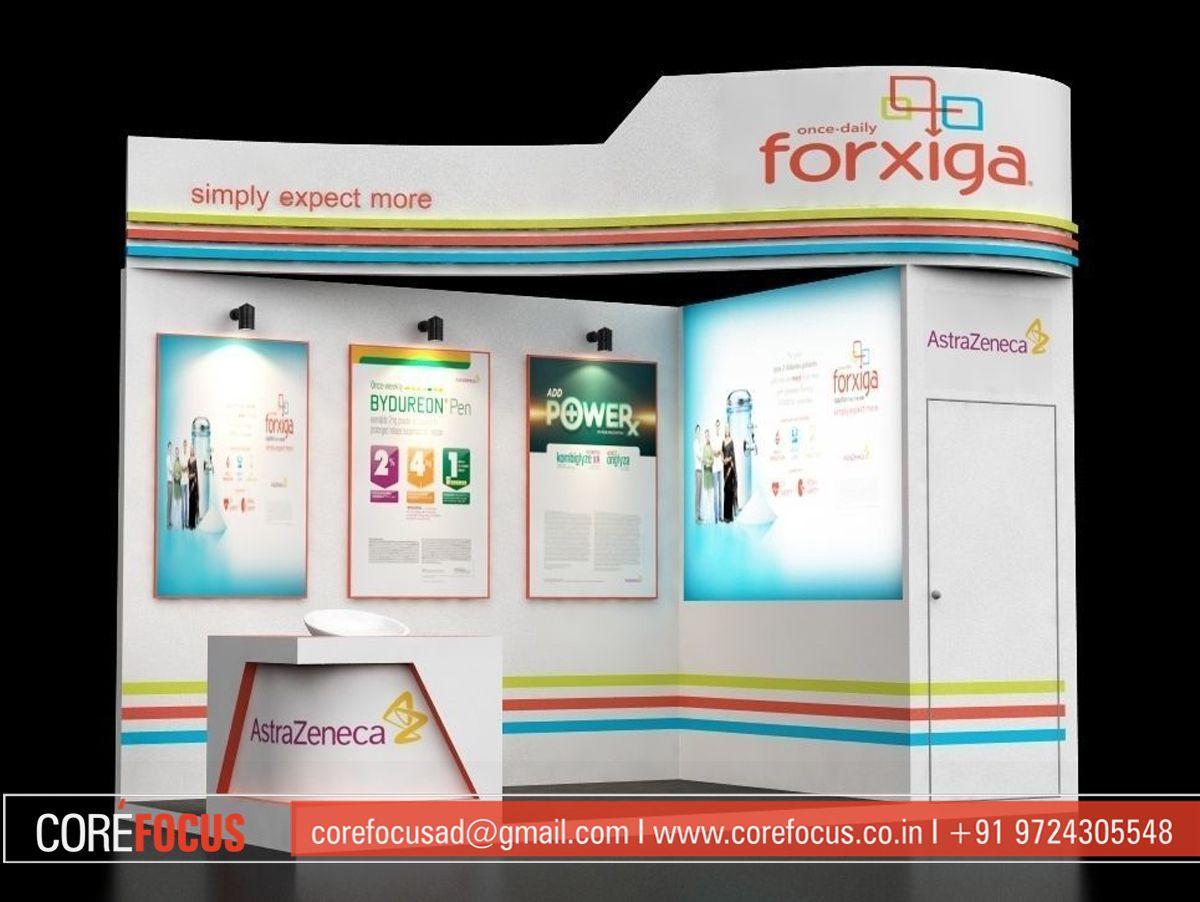 Exhibition Booth Stall Designer Contractor Vadodara Gandhinagar Ahmedabad Gujarat Exhibition Stall Design Exhibition Stall Exhibition Booth Design
