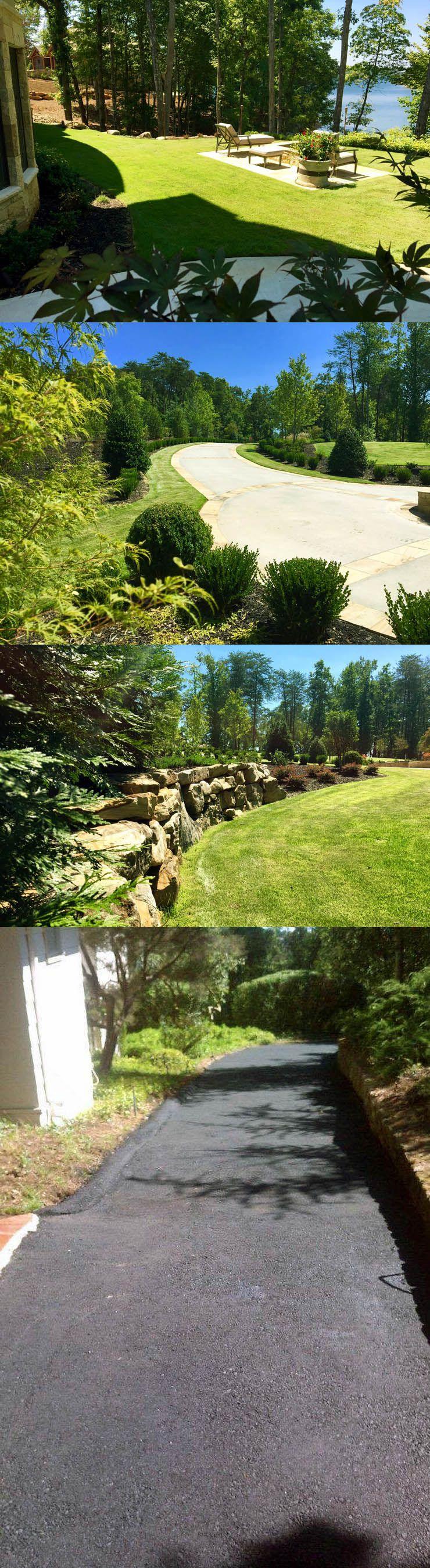 Trendy backyard desert landscaping ideas on a budget one ... on Backyard Desert Landscaping Ideas On A Budget id=76631