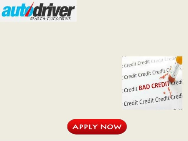 Get Instant Approval For Auto Loan With Bad Credit History At Lowest Rates Get Started Now And Get Approval Answer T Car Loans Bad Credit Loans For Bad Credit