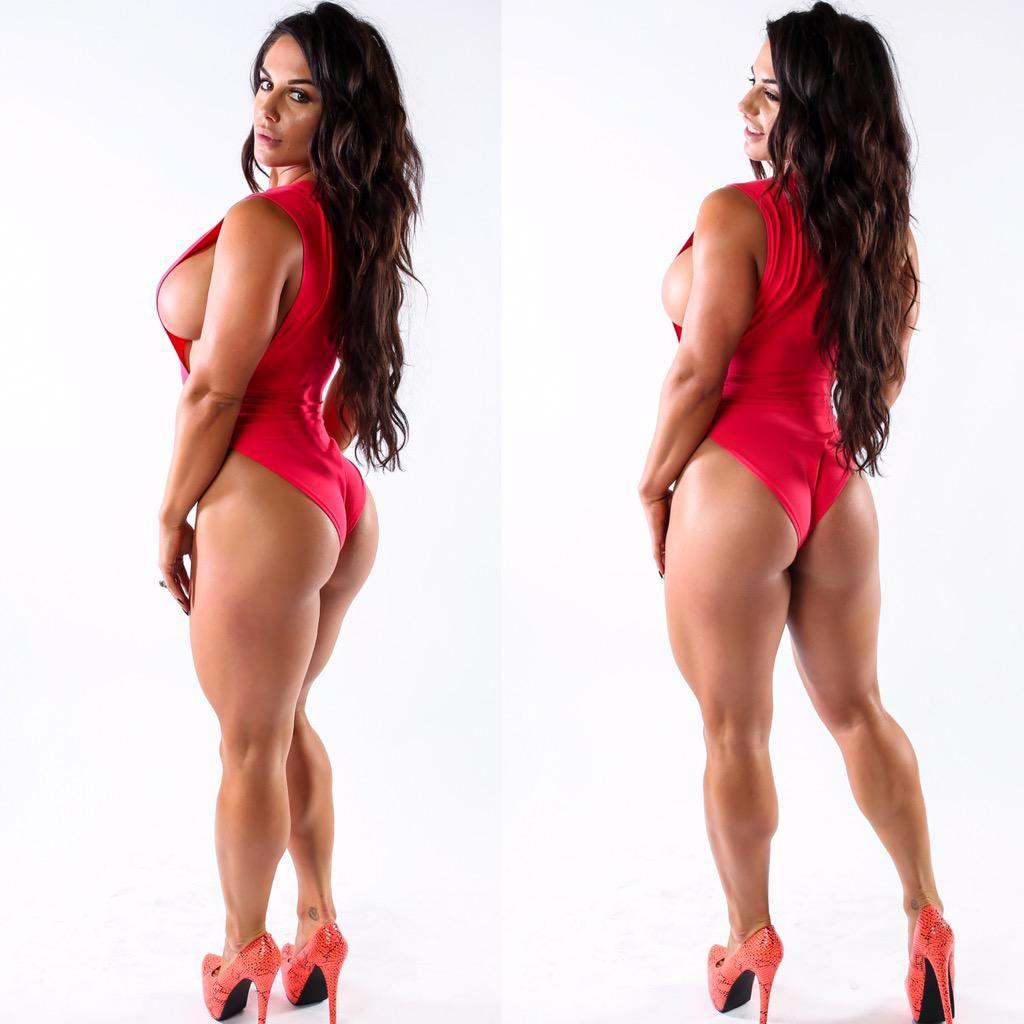 Celeste Bonin Pussy Classy celeste on | fitness inspiration