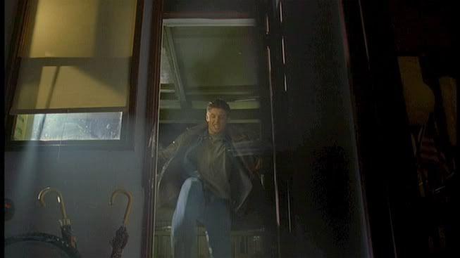 Dean kicking down a door & Dean kicking down a door   Kick down ALL the doors!   Pinterest pezcame.com